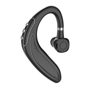 Hmb Kit Bluetooth HMB-18 - Noir