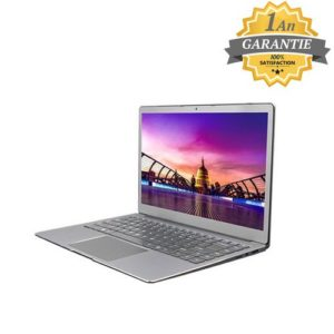 "Versus Pc Portable V-Book 14.1"" - 2 Go - 32G - Garantie 1 an"