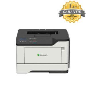 Lexmark Imprimante Laser Monochrome - B2338dw - Wifi - Garantie 1 An