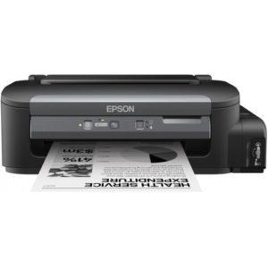 Epson Imprimante Epson Monochrome Workforce M100
