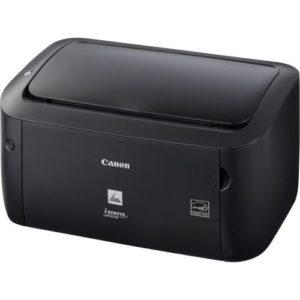 Canon Imprimante Laser LBP6030 - Noir - Garantie 3 Ans