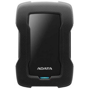 Adata Disque Dur Externe Anti-Choc HD330 USB 3.1 - 1 TO