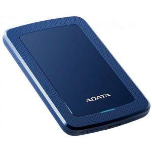 Adata Disque Dur Externe 1To USB 3.1