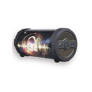 Speaker - Bluetooth - Speaker - Avec Batterie - MTK - F2748