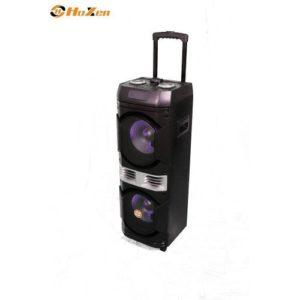 Haut parleur - LG-210 - Noir