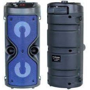 Speaker-Bleutooth-BT-4209-4210-Bleu