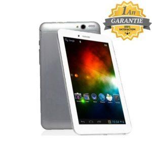 """Versus Tablette 904Q - 9""""- 1G - 16G - Gris - Garantie 1 an."""