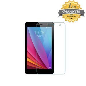 """Vega Tablette 4G ITAB -Duos - 7"""" IPS - 2GB Ram - 16GB - 3000mAh - Pochette et Anticasse- NOIR - Garantie 1an"""