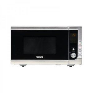 Galanz Micro Onde 25 Litres - Digital Inox