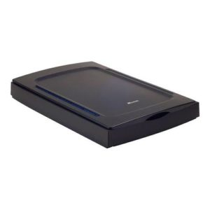 Mustek Scanner A3 PageExpress - 2400s