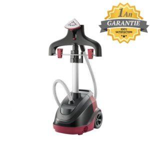 Tefal Defroisseur - Garmet Steamer - IT6540EO - Garantie1 An