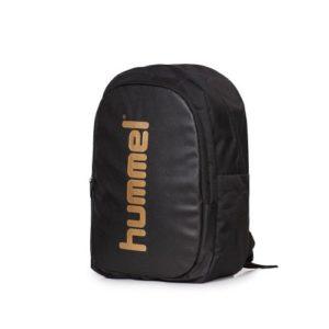 Hummel Sac à dos - Hmlhenley bag pack