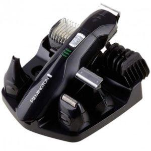Tondeuse Multi-usages REMINGTON PG6030 Noir