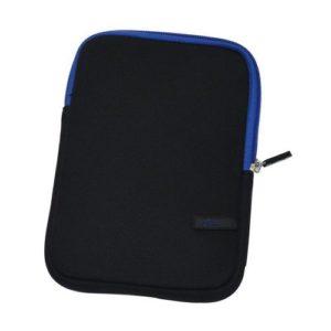 Pochette tablette ebox 7 - Noir