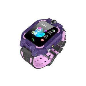 Smartwatch pour enfant anti-perte