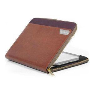 "Ebox Pochette Tablette - EBOX 7""/ iPad Mini"